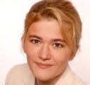 Jessica Hofmann