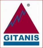 Gitanis Bau- Service GmbH