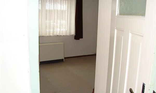 Blick Zimmer