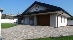 Sehr schönes, modernes Einfamilienhaus – Topp gepflegt Ref.Nr.: 19 150