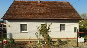 klein aber fein- Familienhaus im Zalatal – top Zustand –