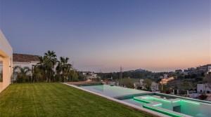 Villa La Alqueria-26 (Medium)