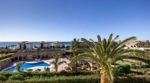 VIdeale Lage in Riviera del Sol, supergünstige Wohnungen