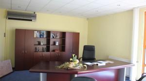 Ihr Gewerbe – Ihre neuen Büroräume 2020 – Anmietung Mietvertrag ab 6 Monaten möglich